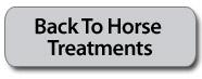 horste-treatment